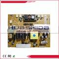 ЖК-Монитор Power Board Блок AIP-0190 AIP-0190A 22LH20-UA 22LG30R