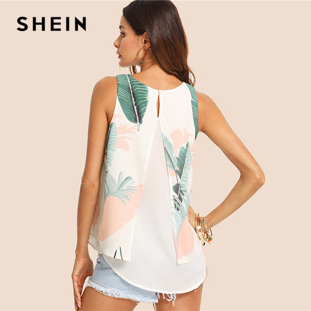 womens clothes sale women's clothing websites jean dress white tops for women women's clothing online stores sexy clothes for women Tank Tops