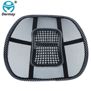 Office Chair Seat Covers Mesh