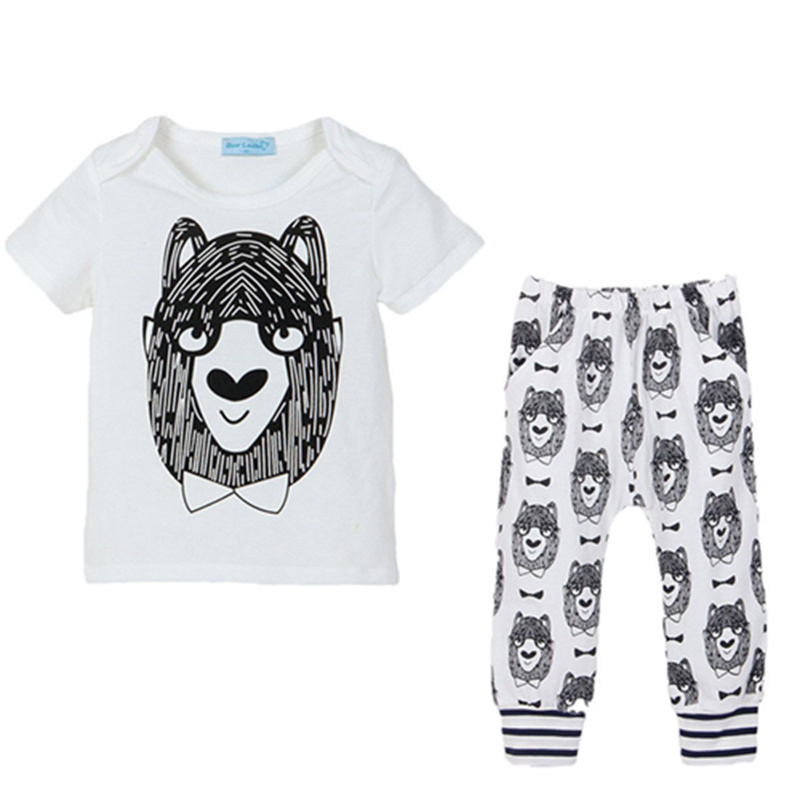 f5364bd40278 Clearance Sale Only 3 Dollars Baby Girls Clothing Baby Boys Clothing Sets  Fashion Cotton Long Sleeved Clothes Set Baby Clothing