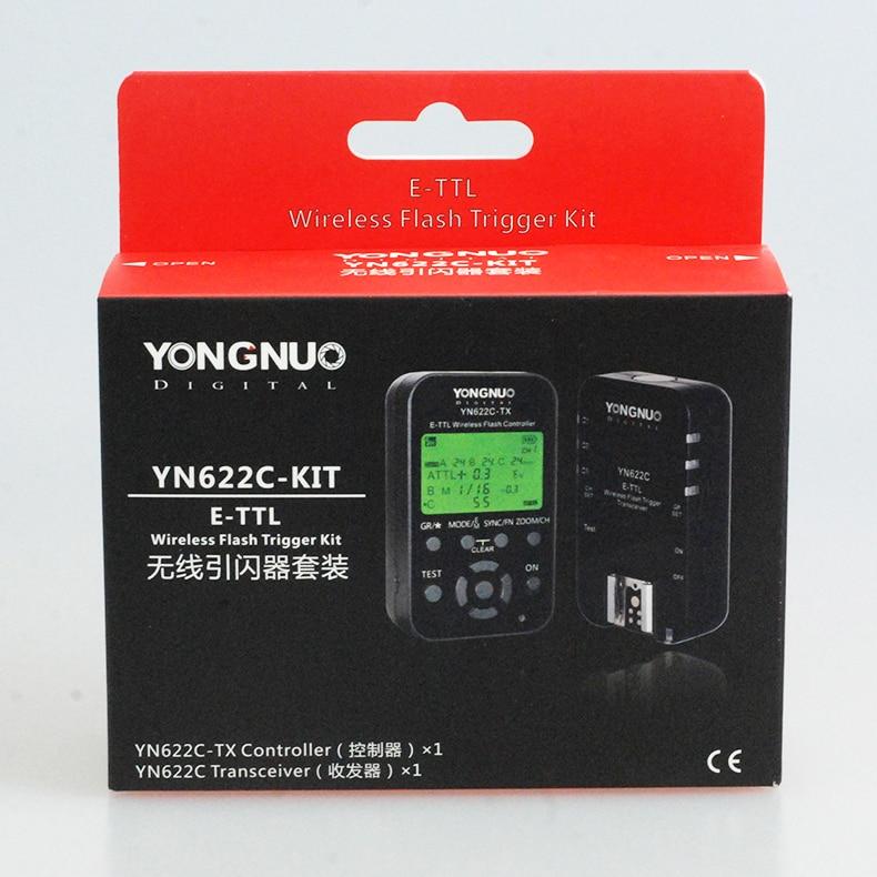 YN622C kit (4)
