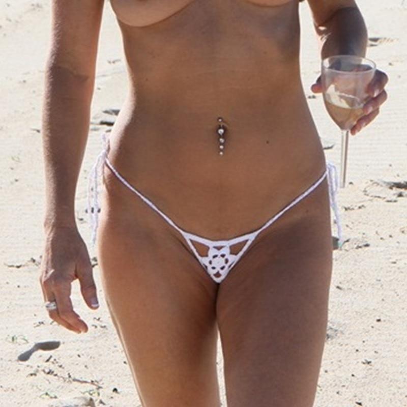 Burberry Bikini Aliexpress
