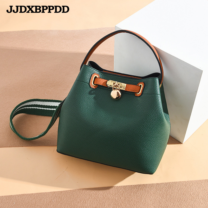 JJDXBPPDD Fashion Crossbody Bags For Women 2019 High Capacity  Shoulder Bag Handbag PU Leather Women Messenger Bags