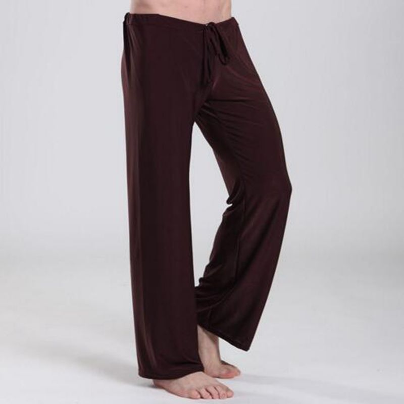 Мужские штаны для сна XL