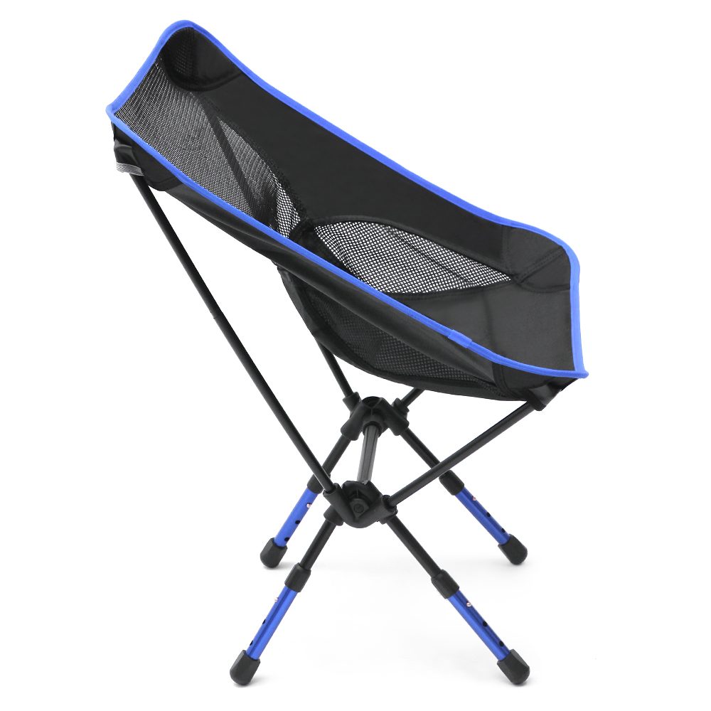 cloth padded folding chairs phil and teds me too chair recall camping storage bags. amazon com camp solutions strong stable cot for ...
