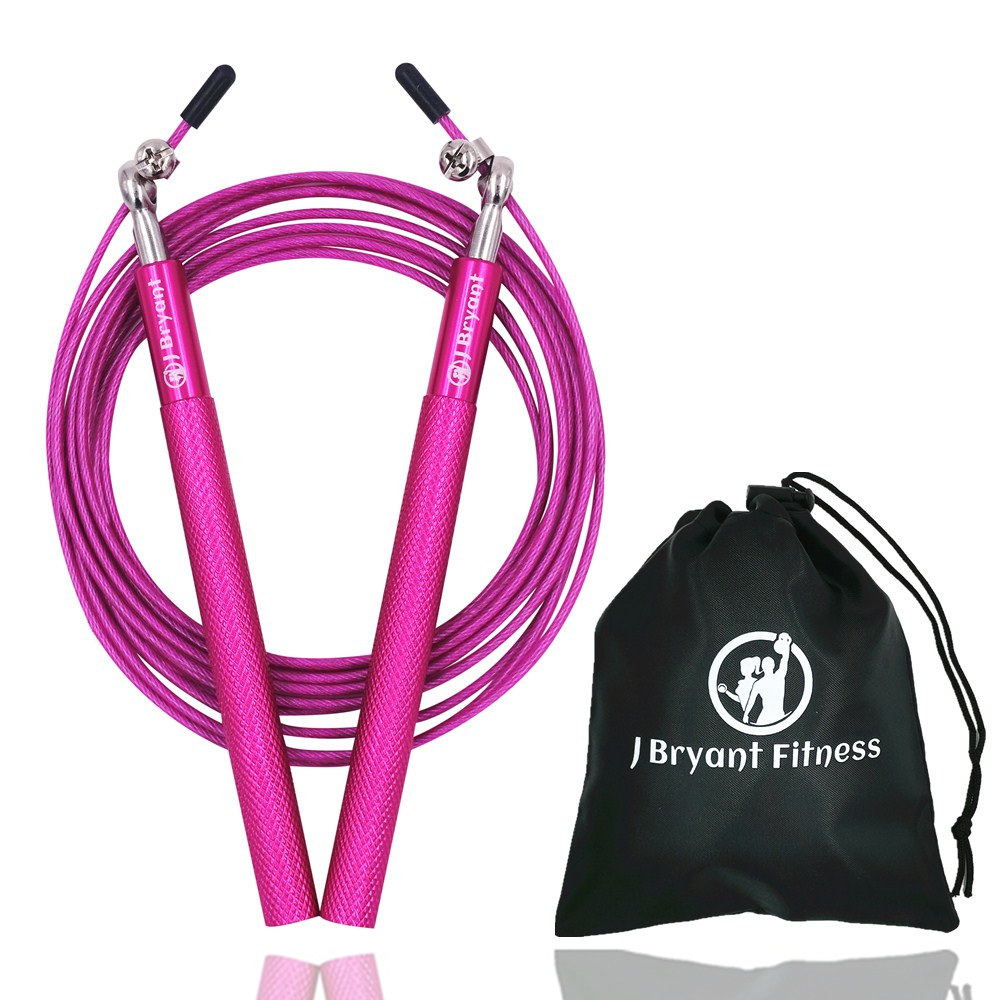 No Spare Cable Pink