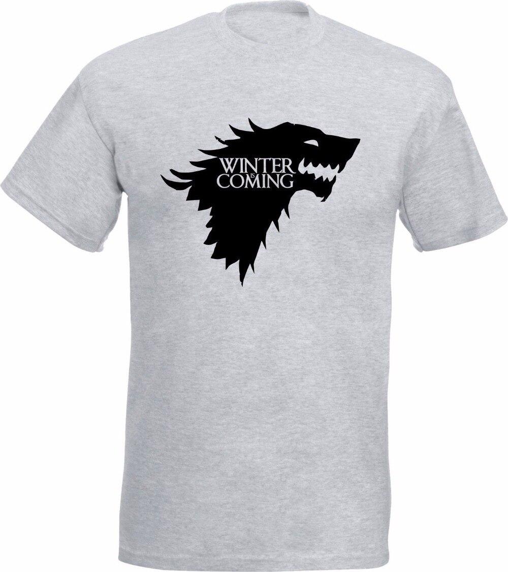 Männer Tops Tees 2018 Sommermode Neue T shirt design vorlage Winter ...