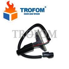 Crankshaft Position Sensor For JEEP Grand Cherokee CHRYSLER DODGE DAKOTA Durango Ram 1500 2500 3500 56027272 56027870 56027870AB