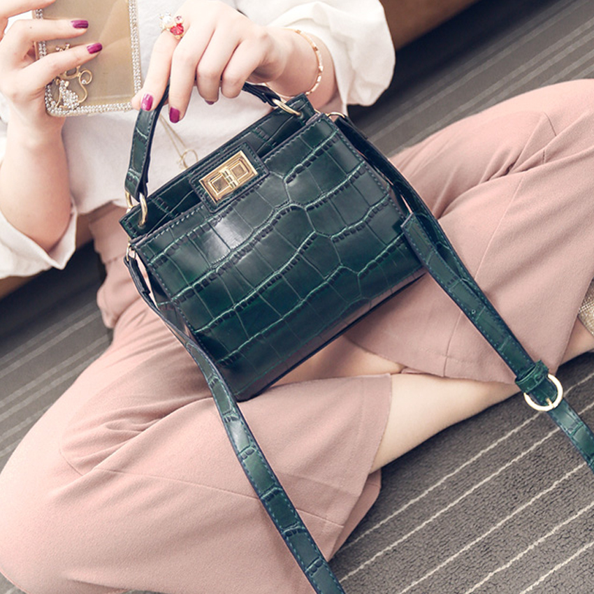 fashion casual women handbags ladies small crossbody shoulder bags flap women messenger bags girls purse sling bag satchel b155 2016 women messenger bags leather shoulder bag ladies handbags small crossbody purse satchel bolsas fashion tote bags