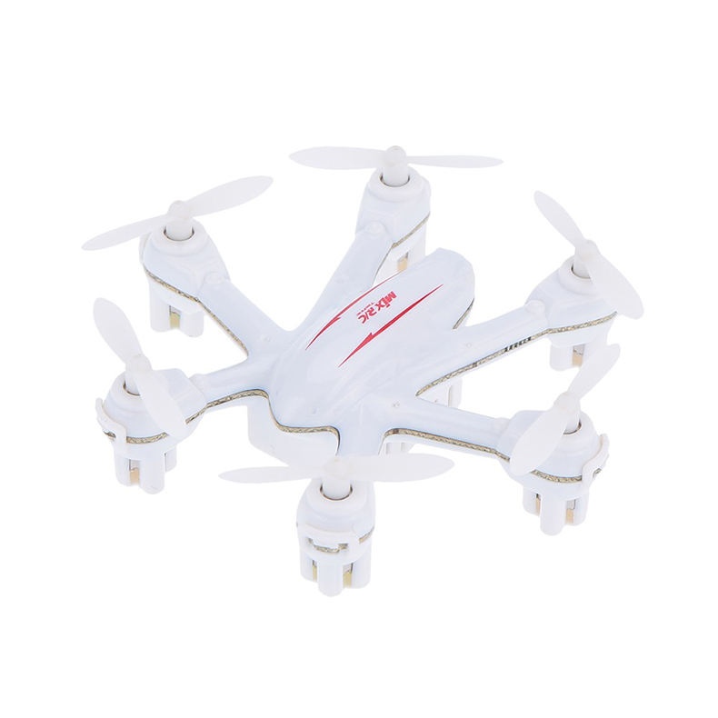 Dollar brushless selfie helicopter 11