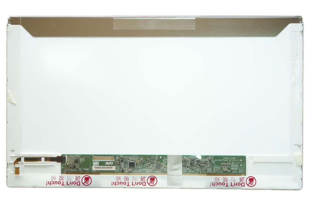 QuYing Laptop LCD Screen for HP-Compaq HP 250 G2 SERIES