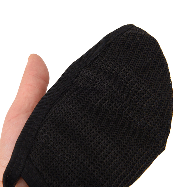 JETTING Hot Black Mouth Mask