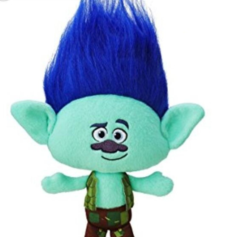2Styles-Trolls-Plush-Toy-Stuffed-Cartoon-Dolls-Christmas-children-gift (1)