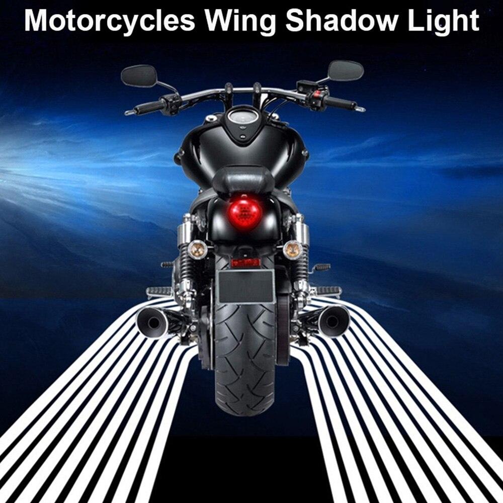 farol de led para motocicleta asas 01