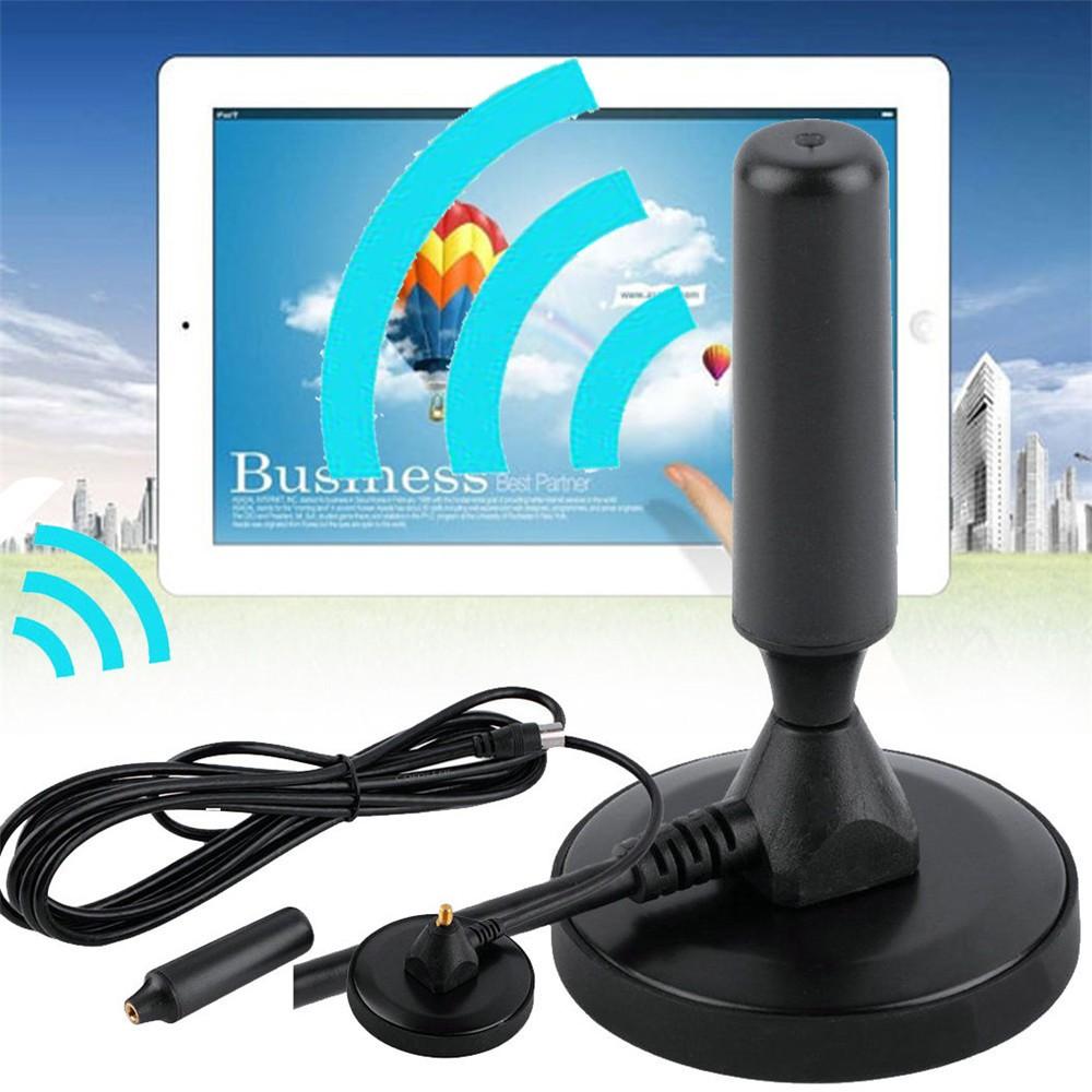 30dBi Digital DVB-T Antenna 8_zps222j9t5d