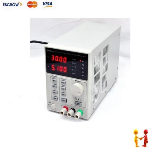 Free shipping KORAD KA3005D Variable Digital Regulated power supply DC Power Supply 4Ps mA 30V/5A cps 6011 60v 11a digital adjustable dc power supply laboratory power supply cps6011