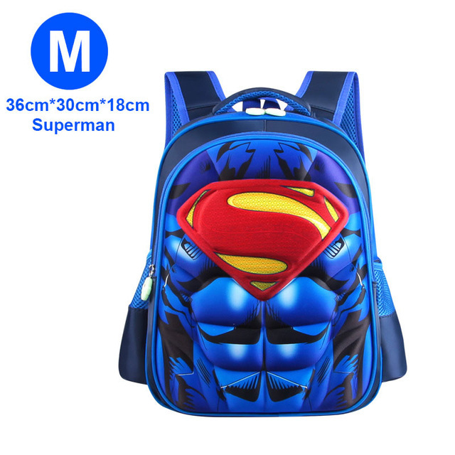 Medium Size 4