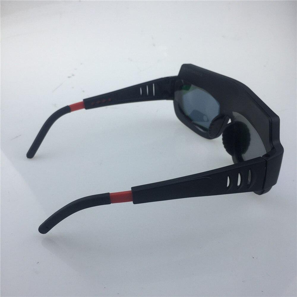 4bd6db4cb4 ... del metal:1 x gafas de soldaduraNota:El color del artículo que se  muestra en las fotos puede ser ligeramente diferente en el monitor del  ordenador ya ...