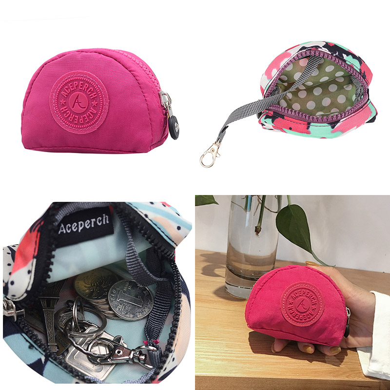 5pcs/set Casual 100% Original Bolsa Kiple School Backpack For Teenage Girl Mochila Escolar With Monkey Keychain #5