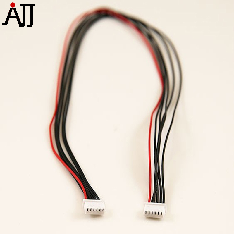 best top 10 cable pixhawk brands and get free shipping