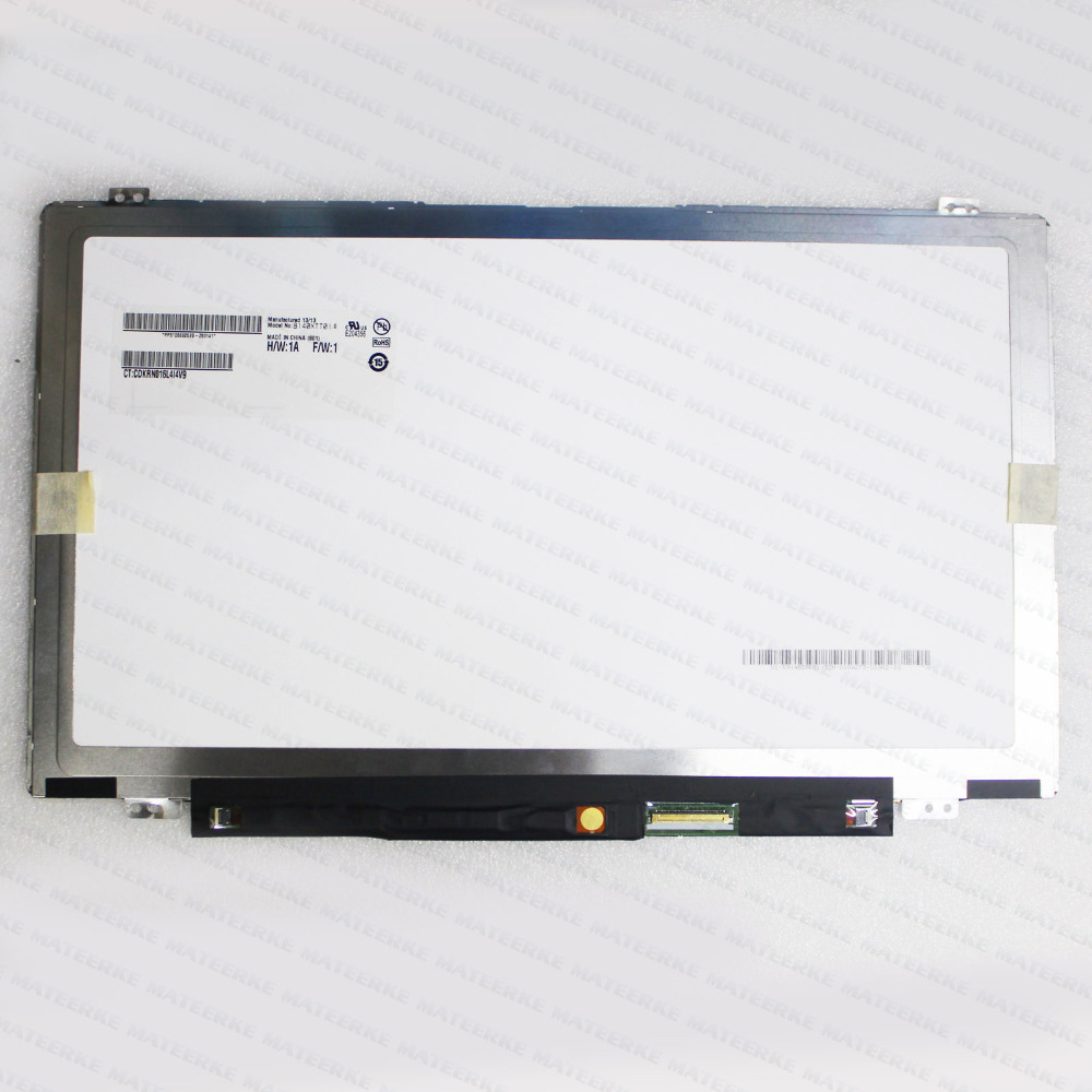 Brand New LCD Screen For Lenovo S410P S400 S415 With Touch B140XTT01.0 ,free shipping