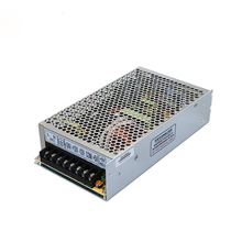 Q-120D multi-output switching power supply,  high-power switching power supply стоимость
