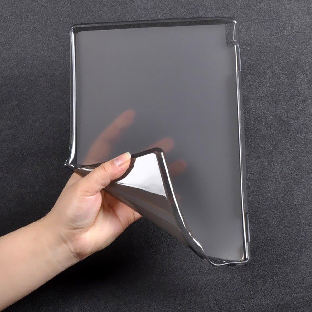 TB-X304L for Lenovo TAB4 10 Case Soft TPU Cover Shell for Lenovo TAB 4 10 TB-X304N TB-X304F TB-X304L Tablet Case+Stylus Pen цена и фото