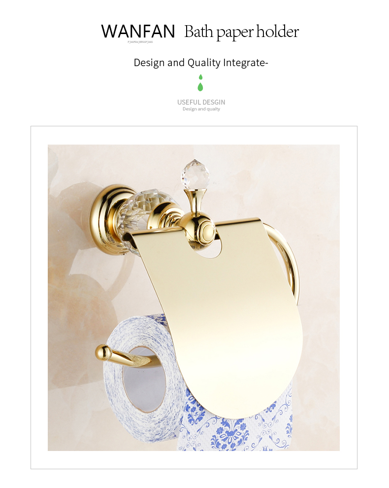 Bathroom accessories  (1)