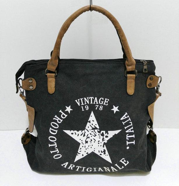 Rdywbu VINTAGE BIG STAR...