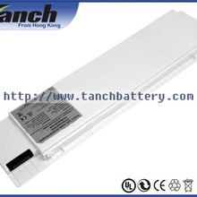 Replacement ASUS laptop batteries for Eee PC 1018P C22-1018