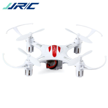 купить JJRC H8 Mini Drone Dron Headless Mode Drones 6 Axis Gyro Quadcopter with 3D Eversion Function 2.4GHz 4CH Helicopter VS JJRC H20 по цене 1287.64 рублей