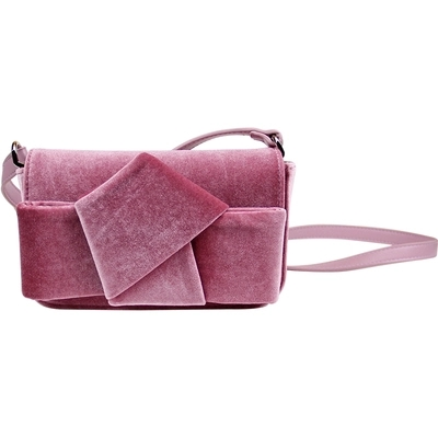 Designer Fashion Famous Bags Women Designer Lock Diamonds <font><b>Handbags</b></font> <font><b>Velvet</b></font> Luxury Totes Multifunction brands Shoulder Bag bolsa