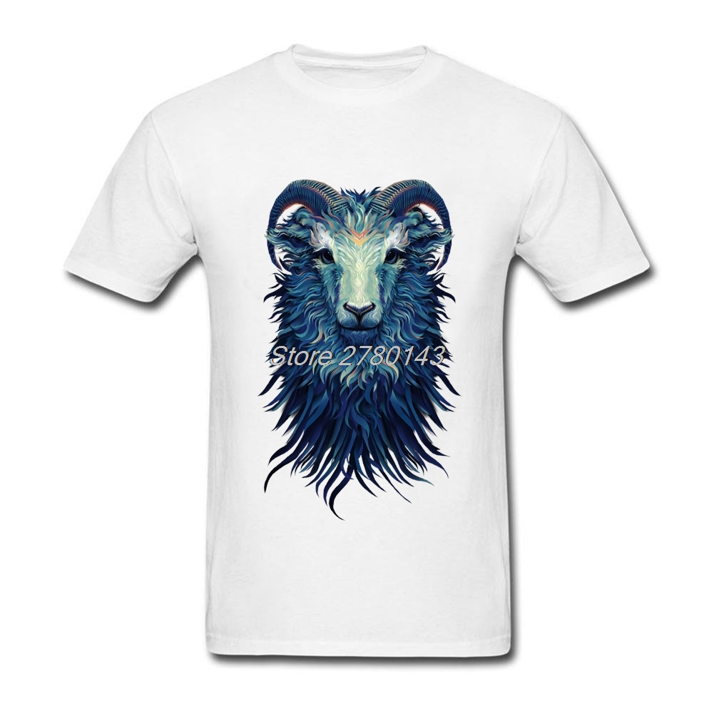 Online Get Cheap Ram Shirts -Aliexpress.com | Alibaba Group