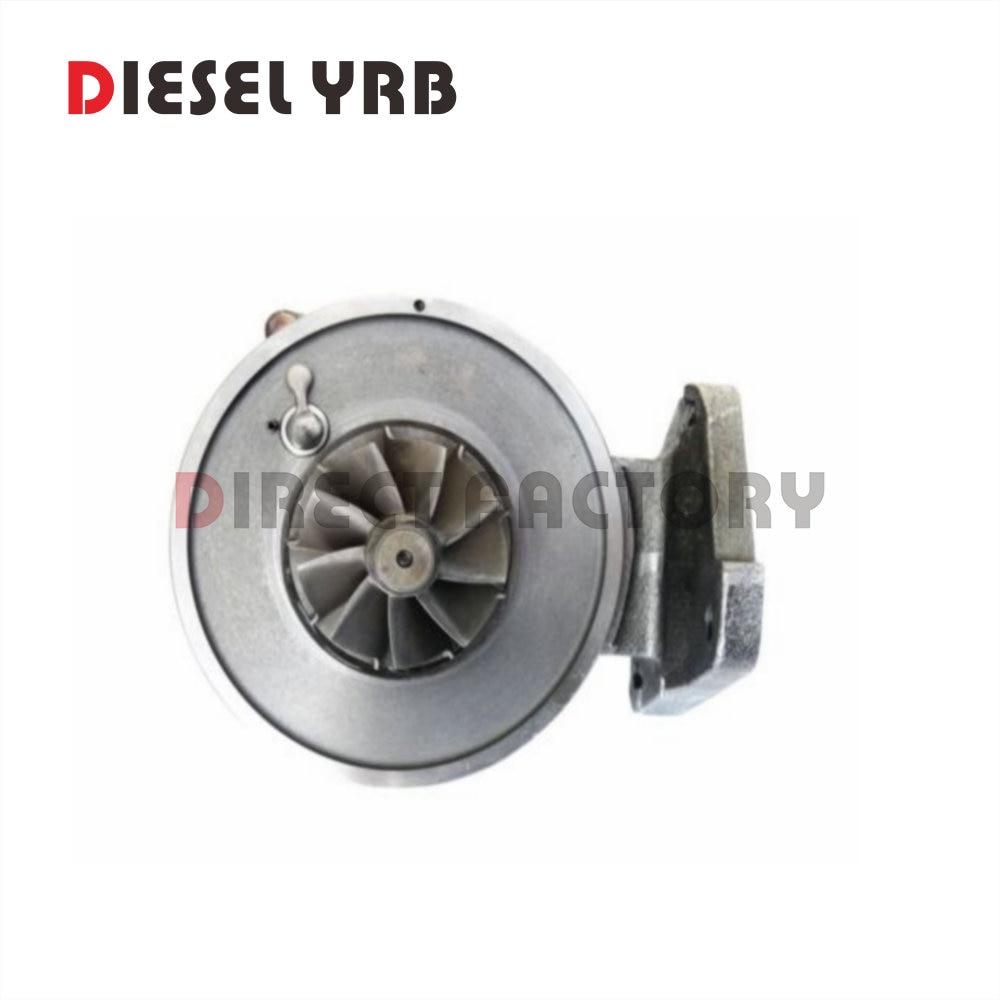 Здесь продается  Turbocharger K04 53049880054 53049880050 059145715F 059145702S CHRA for VW Marine / Phaeton / Touareg 3.0 TDI 165 / 171 Kw  Автомобили и Мотоциклы