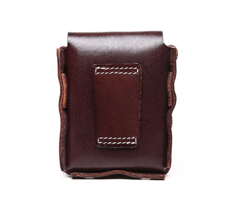 belt bag (9)
