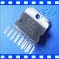 Оригинальный TDA7377 TDA 7377 ZIP-15s TDA73