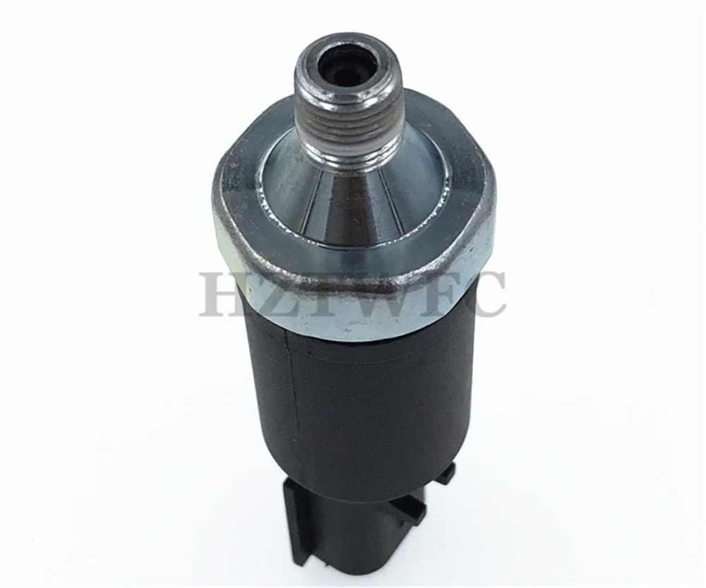 small resolution of  high quality for jeep cherokee xj 1998 2 5 l 4 0 l oil pressure sensor 56031005 5003675aa