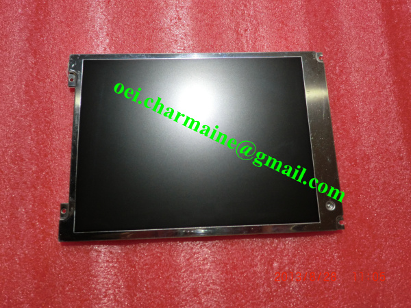 G084SN03 V.1 INCH INDUSTRIAL LCD TFT LCD DISPLAY SCREEN 800*600 WLED 8.4INCH 8 1 inch lm081hb1t01b industrial lcd display screen display internal screen ccfl back free delivery