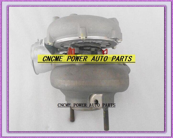 GT2260V 725364 725364-5021S 725364-5018S 725364-5012S 11657789083 7789083E 7789081D Turbo Turbocharger For BMW 530D E65 M57N 218HP (5)