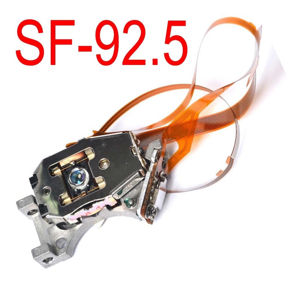 Laser head  sf-92.5  4/11P laser head sf 90 5 8 pin