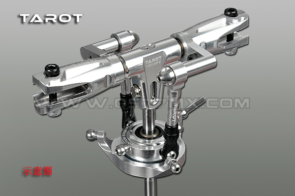 Ormino Tarot 450 DFC Main Rotor Head Set TL45162A allenjoy 3 2 6m 10 8ft professional photo backdrops stand background support system 2 light stands 1 cross bar carry bag
