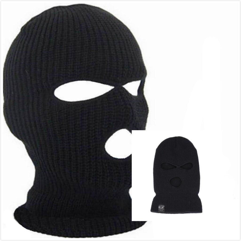 Par De Cubiertas De Neopreno Negro para caber goldenmask 5 /& 5+//Tangra detectores de metal