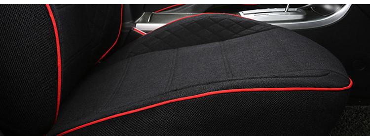 445 cover seats car (6)