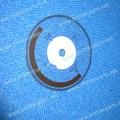 Papel motor de disco para HP DJ 100 110 111 120 130 20 PS 10 PS 30 50 PS 70 90 BIJ 2600 Plotter parte c8108-67051, Q1292-67019