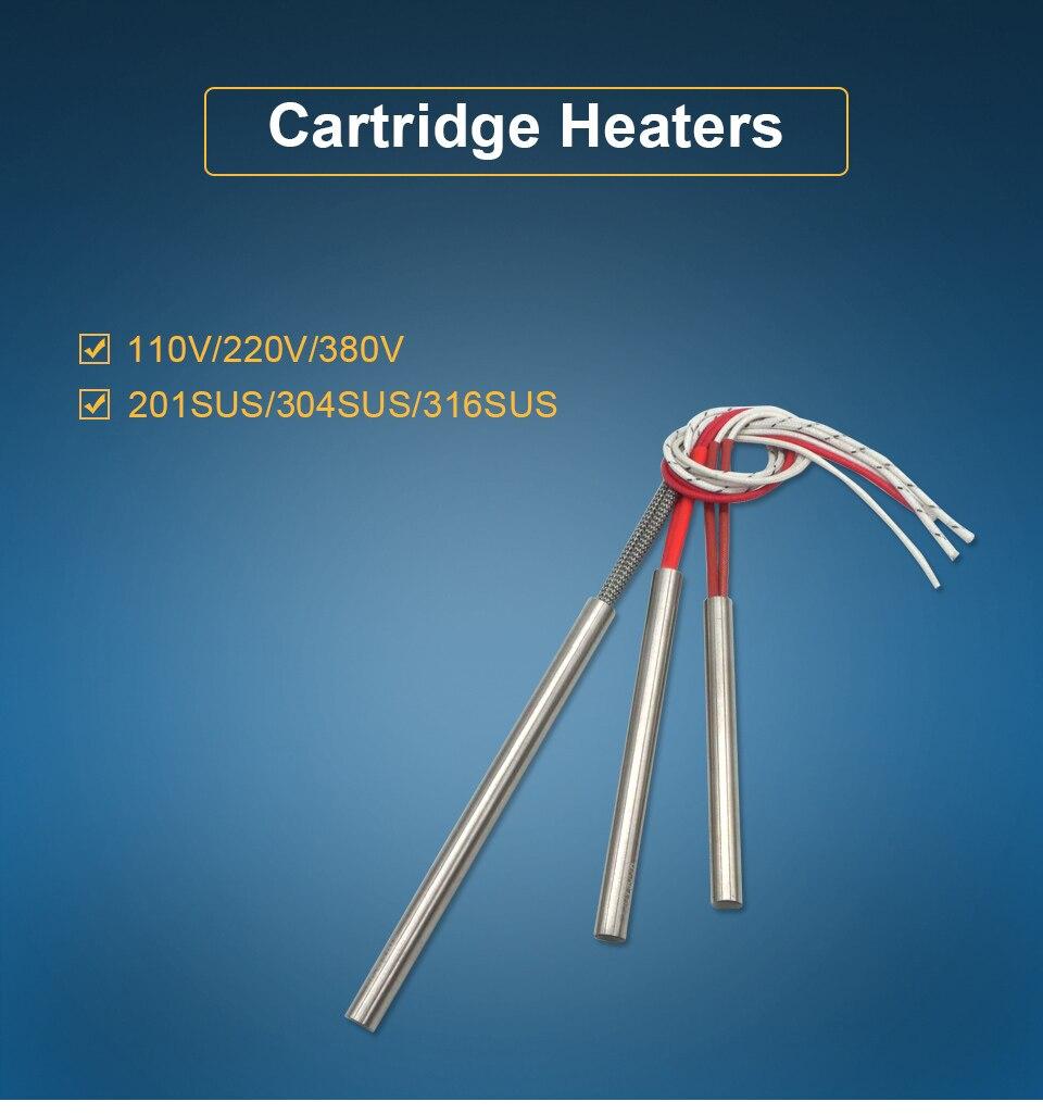 cartridge-heaters-6x30mm_01