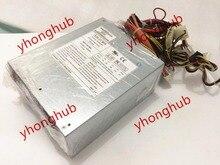 Emacro SP650-RP сервер питание 650 Вт сервер питание