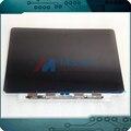 """Genuine Nueva Pantalla LCD de Panel De Vidrio LP133WQ1-SJ A1 A3 LSN133DL01-A02 para Apple Macbook Pro 13 """"A1425 Retina Pantalla LCD Probado!"""