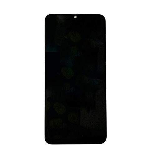 Для Google pixel 3 pixel3 ЖК дисплей с сенсорным экраном дигитайзер сборка запасные части для мобильного телефона lcd + TP Combo 5,5 дюймов - 2