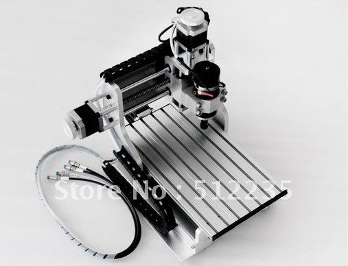 12 month free warranty The new CNC 2015 handicraft engraving machine / mini engraving machine / small engraving machine CEM 2015 cnc dc spindle motor 500w 24v 0 629nm air cooling er11 brushless for diy pcb drilling new 1 year warranty free technical support