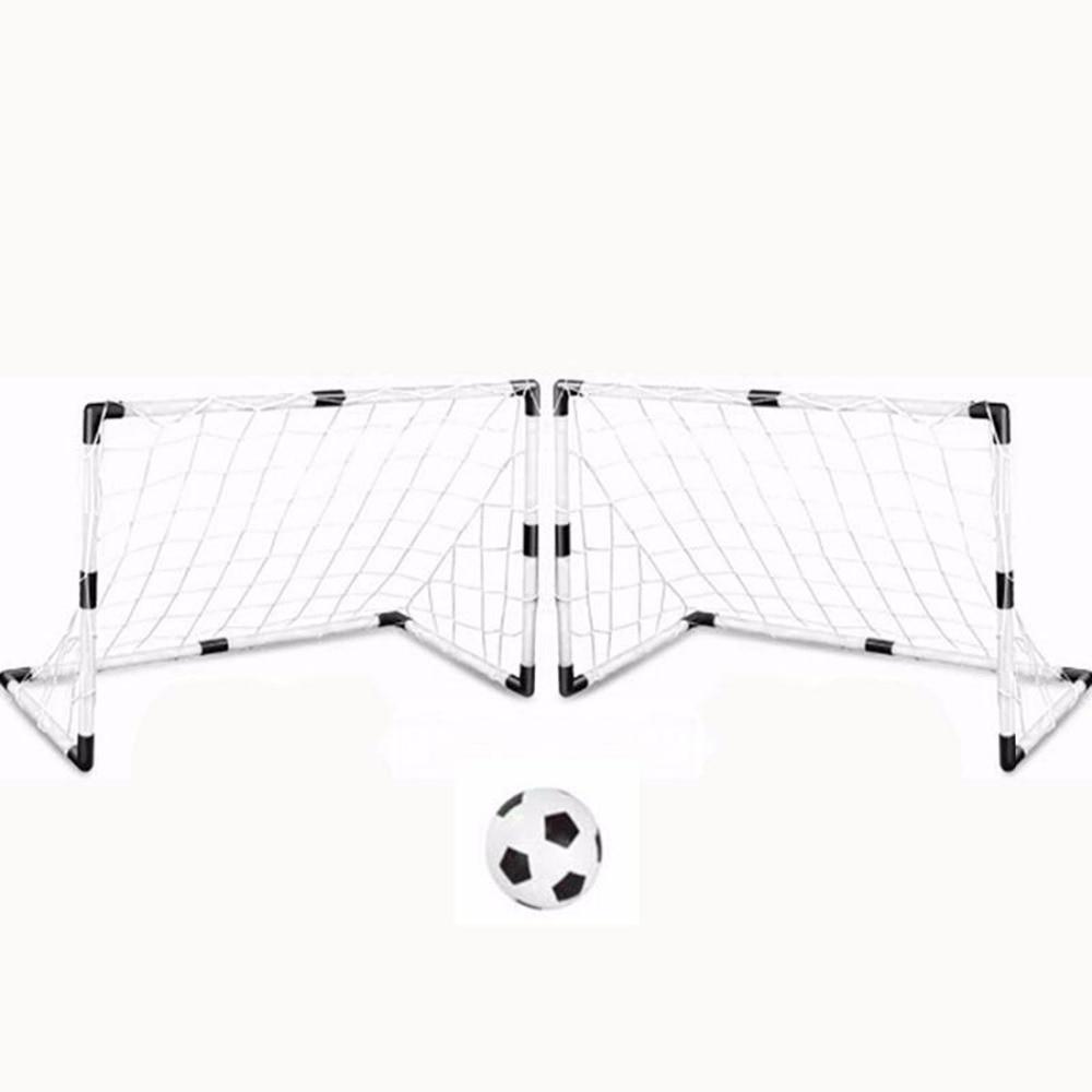online get cheap child soccer goal aliexpress com alibaba group